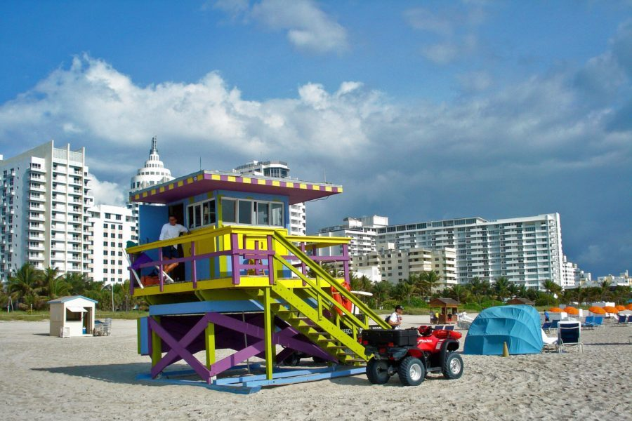 life-guard-station-in-south-beach-miami